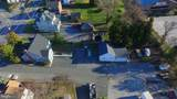 4215 Ridge Road - Photo 23