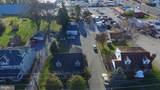 4215 Ridge Road - Photo 25