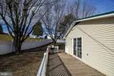 45 Ridge Loop Road - Photo 24