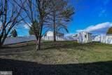 45 Ridge Loop Road - Photo 27