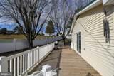 45 Ridge Loop Road - Photo 4