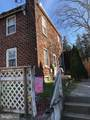 63 Wood Street - Photo 12