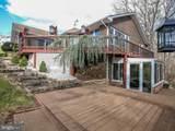 1134 Lakeview Drive - Photo 47