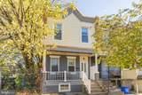 5106 Whitby Avenue - Photo 1