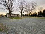 22320 Hillsboro Road - Photo 24
