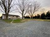 22320 Hillsboro Road - Photo 25