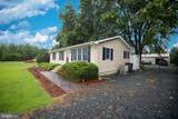 22320 Hillsboro Road - Photo 4