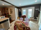 281 Watson Avenue - Photo 6