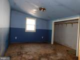 3909 Elmwood Street - Photo 10