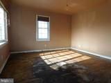 3909 Elmwood Street - Photo 3