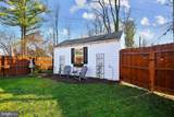4111 Colonial Road - Photo 29
