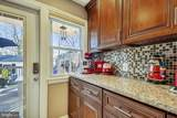 4111 Colonial Road - Photo 5