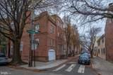 724 Leithgow Street - Photo 25