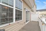 3513 Naamans Drive - Photo 11