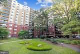 7333 New Hampshire Avenue - Photo 22