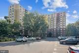 7333 New Hampshire Avenue - Photo 30