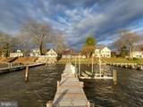 39563 Potomac Avenue - Photo 1