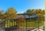 102 Basin Park - Photo 22