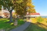 102 Basin Park - Photo 41