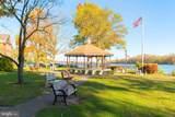 102 Basin Park - Photo 42