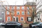 216 Wildey Street - Photo 4