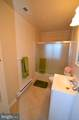 1014 Waterbury Heights Rd. - Photo 11