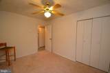 1014 Waterbury Heights Rd. - Photo 13