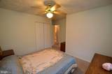 1014 Waterbury Heights Rd. - Photo 15
