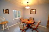 1014 Waterbury Heights Rd. - Photo 4