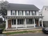 203-205 Rodney Street - Photo 1