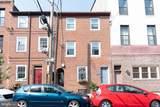 231 Brown Street - Photo 62