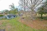 9532 Fort Foote Road - Photo 24