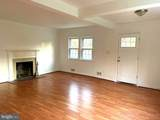 9016 Falls Run Road - Photo 16