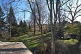 17 Timber Knoll Drive - Photo 70