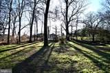 17 Timber Knoll Drive - Photo 72