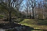 17 Timber Knoll Drive - Photo 73
