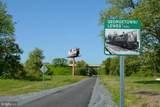 19053 Timbercreek Drive - Photo 45