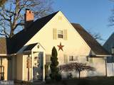 9209 Andover Road - Photo 1