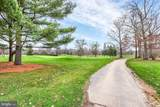 6865 Old Course Road - Photo 36