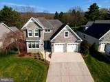 6865 Old Course Road - Photo 38