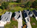 6865 Old Course Road - Photo 40
