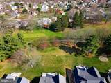 6865 Old Course Road - Photo 41