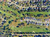 6865 Old Course Road - Photo 42