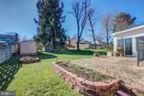 13319 Foxhall Drive - Photo 36