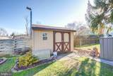 13319 Foxhall Drive - Photo 39