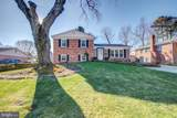13319 Foxhall Drive - Photo 41