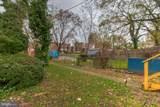 3808 Parkmont Avenue - Photo 22