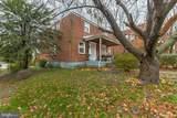 3808 Parkmont Avenue - Photo 23