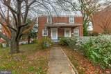 3808 Parkmont Avenue - Photo 24