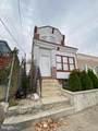 4702 Carlisle Street - Photo 1